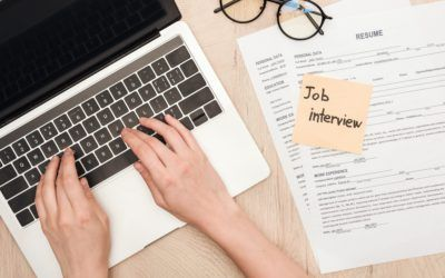 How Long Should a Resume Be? Discover What Length Works Best for You