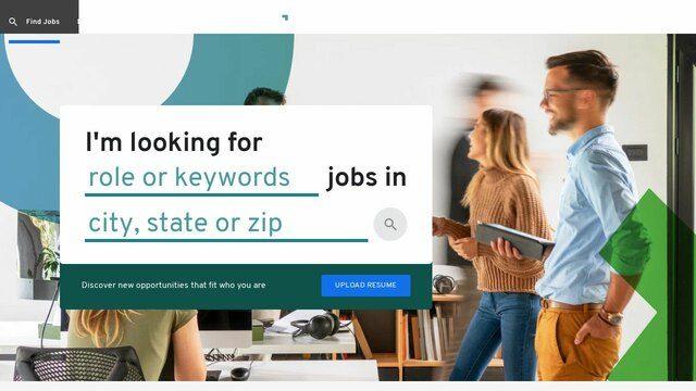 job com