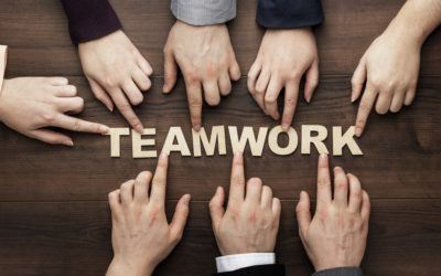 Top 10 Teamwork Skills Every Company Needs to Success