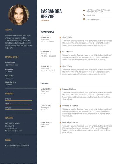 CaseWorker.pdf