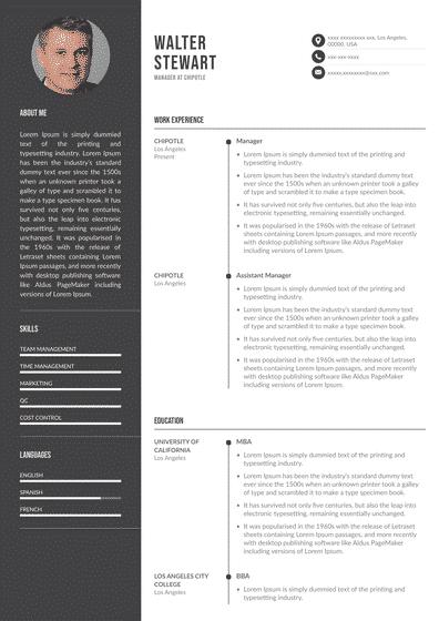 Chipotle.pdf
