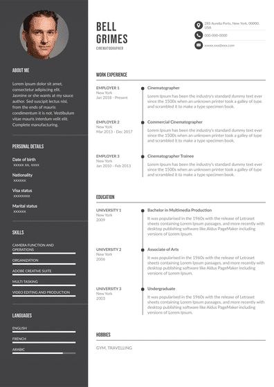 Cinematographer.pdf