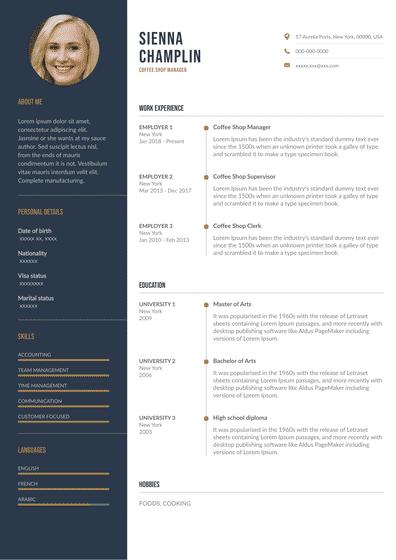 CoffeeShop.pdf