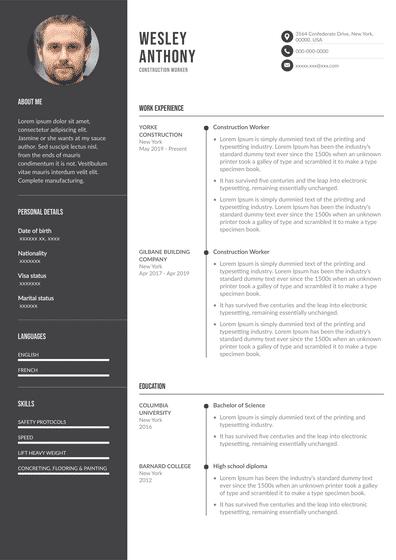 ConstructionWorkerResume.pdf