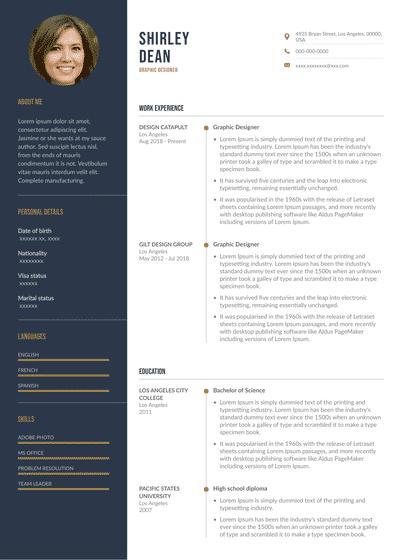 DesignerResume.pdf