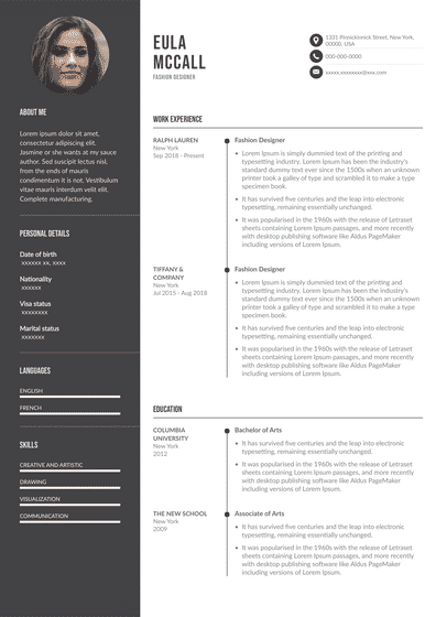 FashionDesigner.pdf