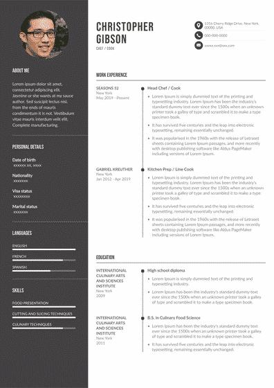 FoodResume.pdf
