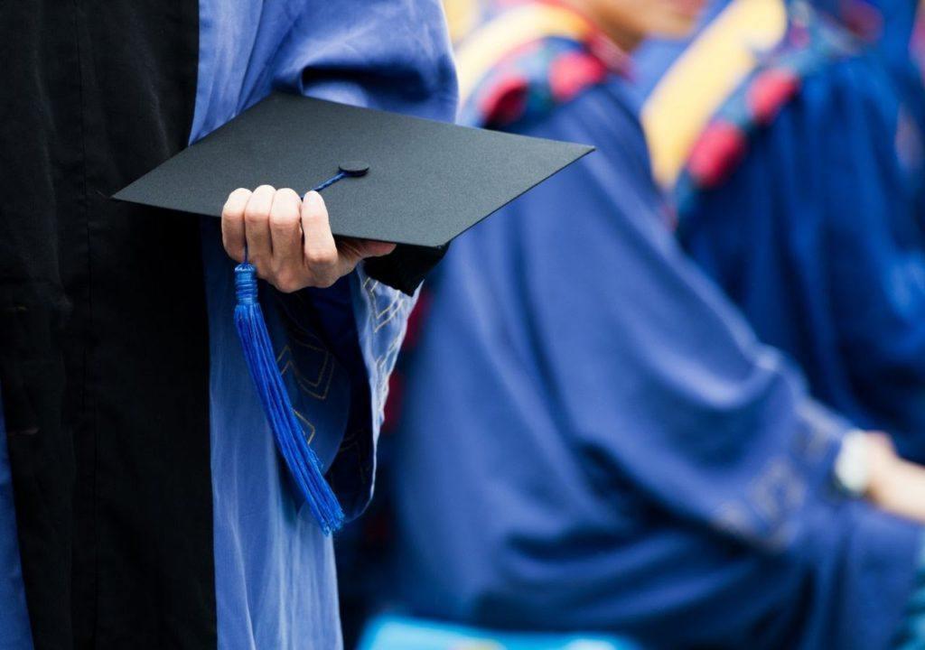 IT Graduate