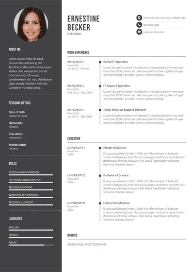 ITSpecialist.pdf