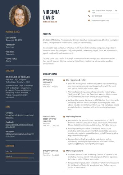 MarketingmanagerResume.pdf