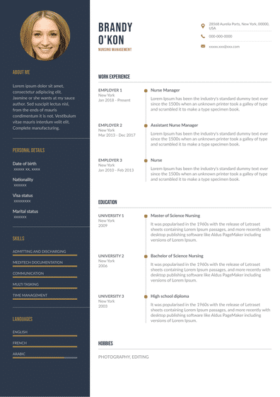 Nursing_management.pdf