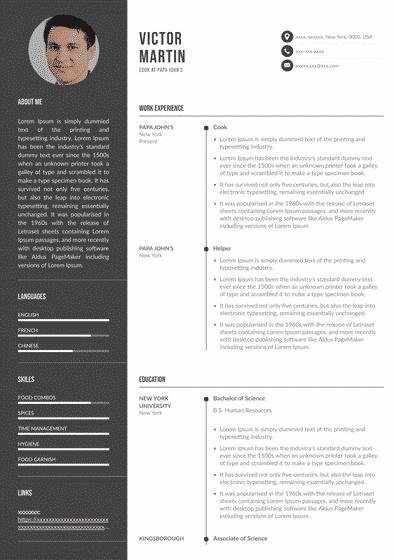 PapaJohns.pdf