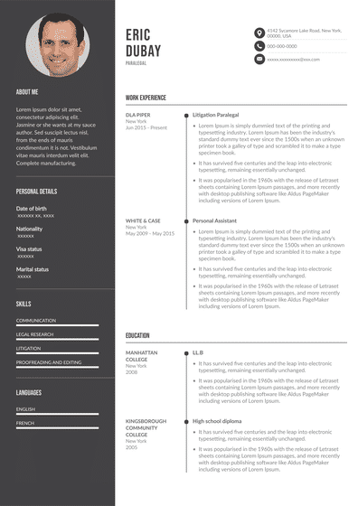 Paralegal.pdf
