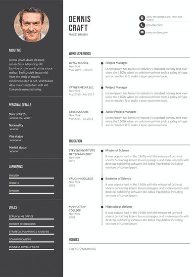ProjectManager.pdf