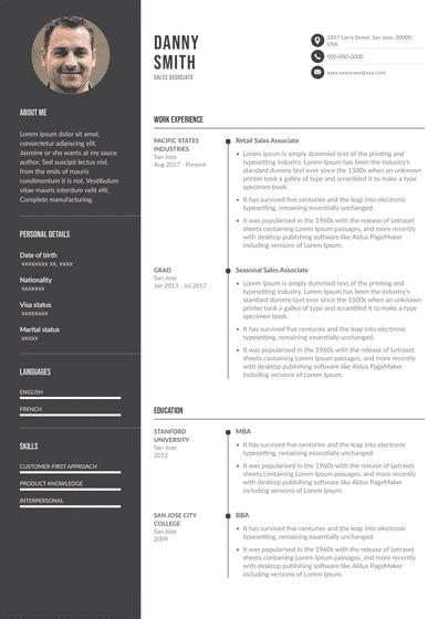 SalesAssociate.pdf