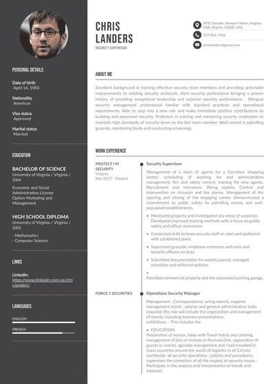 SecurityResume.pdf