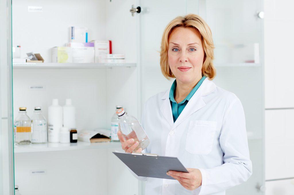 Nursing assistant cover letter Management Resume
