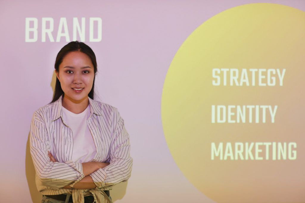 marketing associate resume