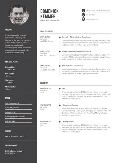 AdministrativeCoordinator.pdf