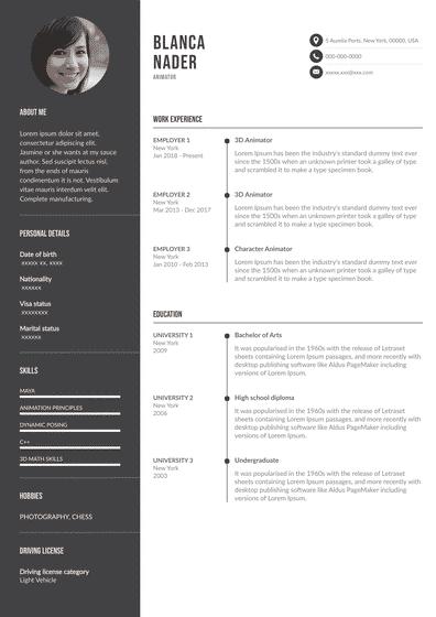 Animator.pdf