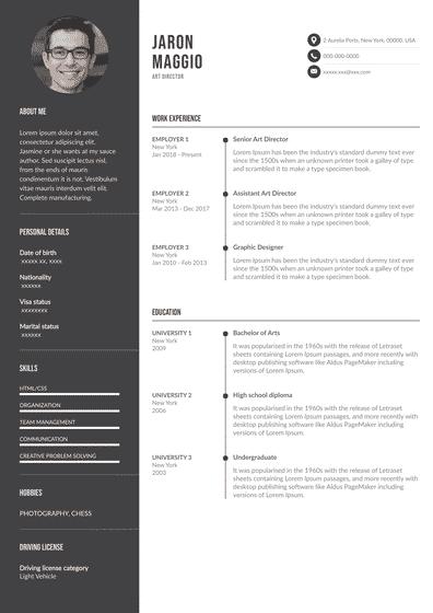ArtDirector.pdf