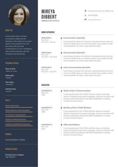CommunicationSpecialist.pdf