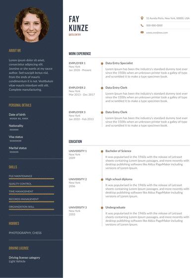 DataEntry.pdf
