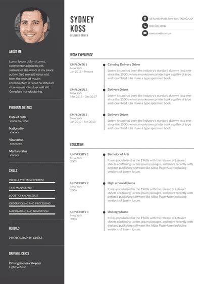 DeliveryDriver.pdf