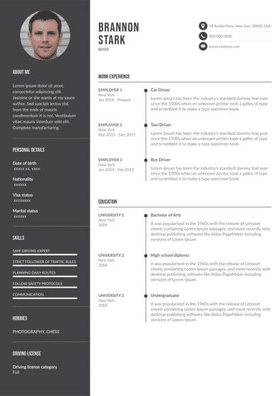 DrivingResume.pdf