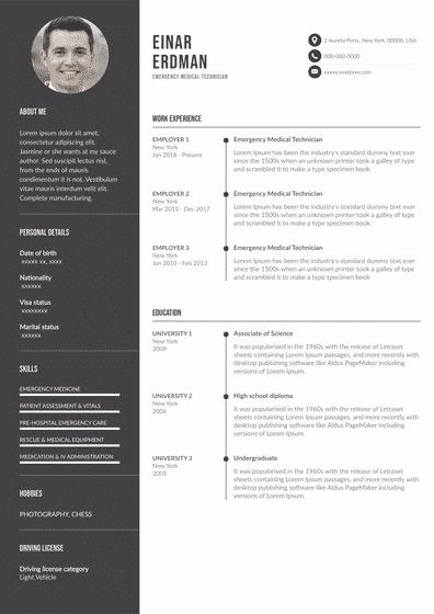 EMTResume.pdf