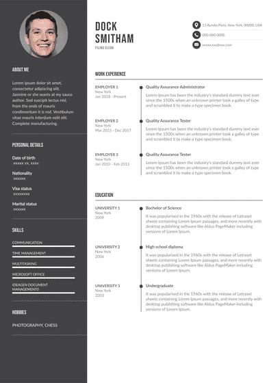 FilingClerk.pdf
