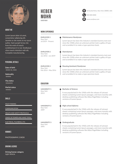 Handyman.pdf
