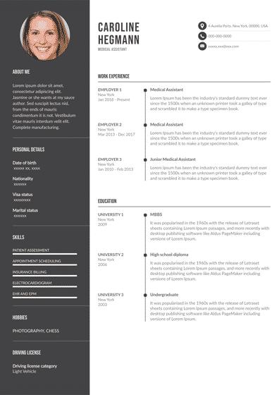 MedicalAssitant.pdf
