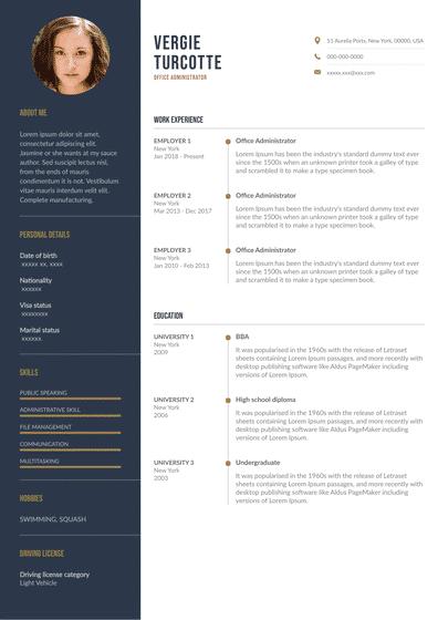 OfficeAdmin.pdf