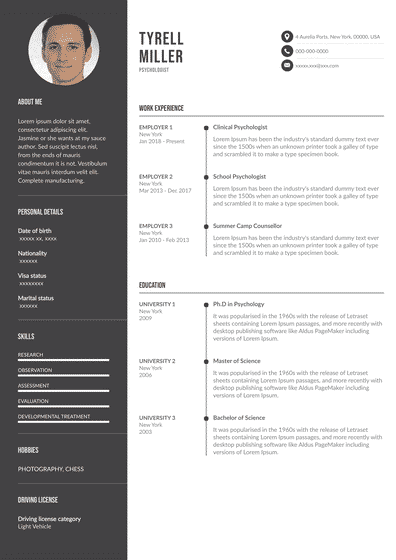 PSYCHOLOGIST.pdf