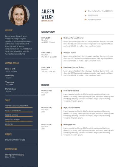 PersonalTrainer.pdf