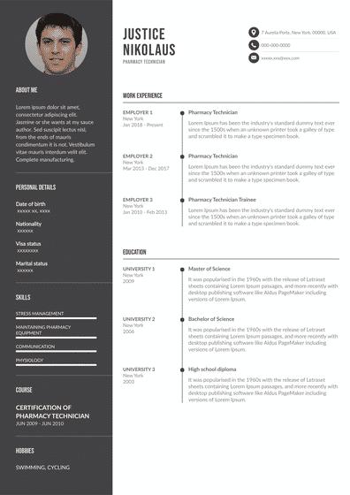 PharmacyTechnician.pdf