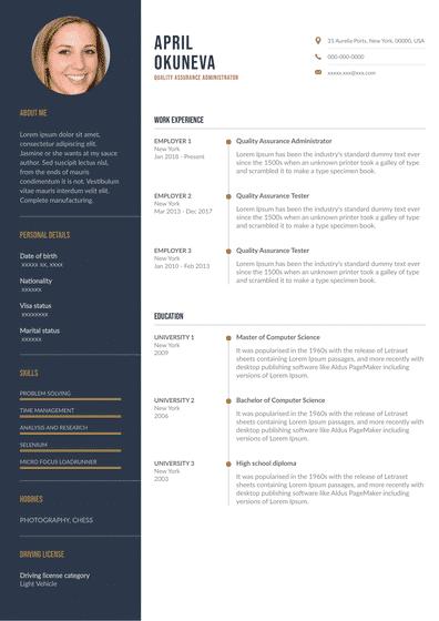 QualityAssurant.pdf