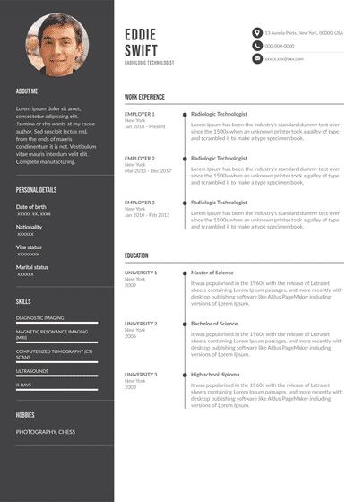 RadioLogic.pdf
