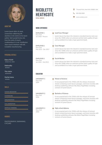 SocialWorker.pdf