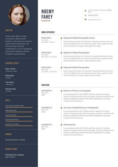 SonographerResume.pdf