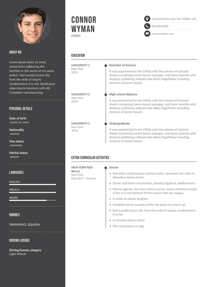Student.pdf