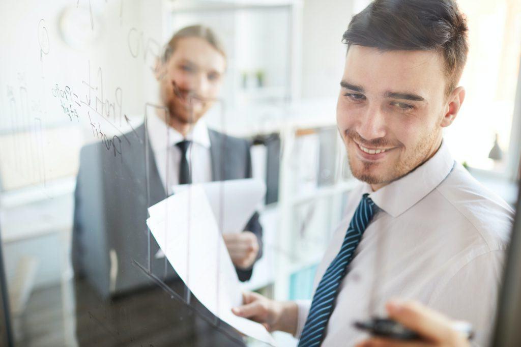 Data Analyst Resumes