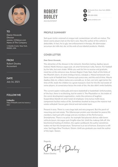 ACCOUNTANT(CL).pdf