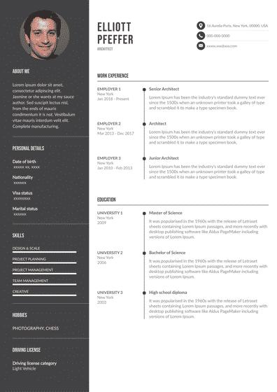 ARCHITECT(EN).pdf
