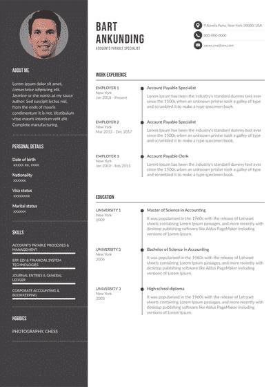 AccountantPayable.pdf