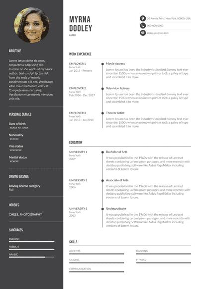 Actor Resume (EN)-Budapest.pdf