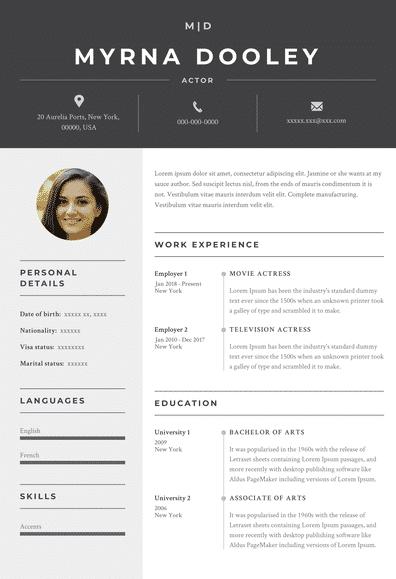 Actor Resume (EN)-Riga.pdf