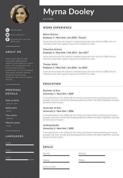 Actor Resume (EN)-Rotterdam.pdf
