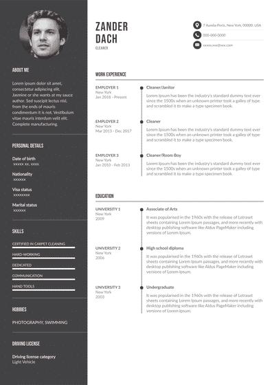 CleaningResume.pdf